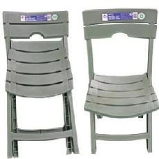 Sage Folding Chair Two For 79
